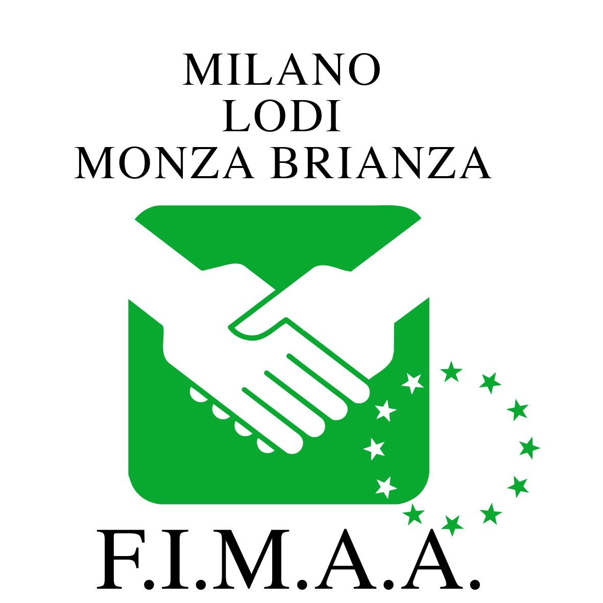 F.I.M.A.A. – Mediatori ed Agenti d'Affari image