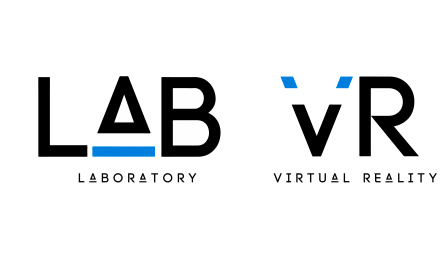 LAB VR – Matterport tour virtuale 3D