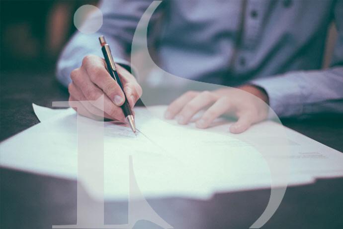 Servizio di valutazione e consulenza immobiliare