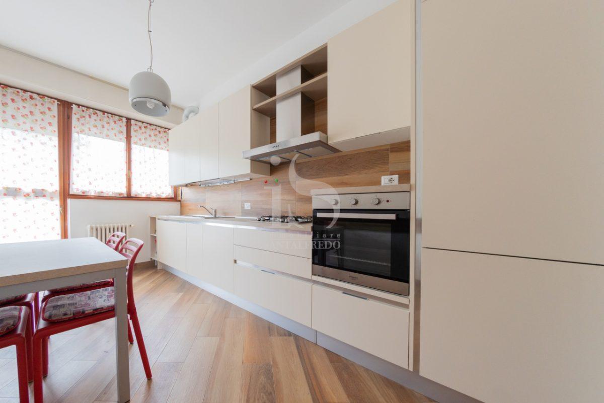 -vendita-1-cucina-2259802.jpg