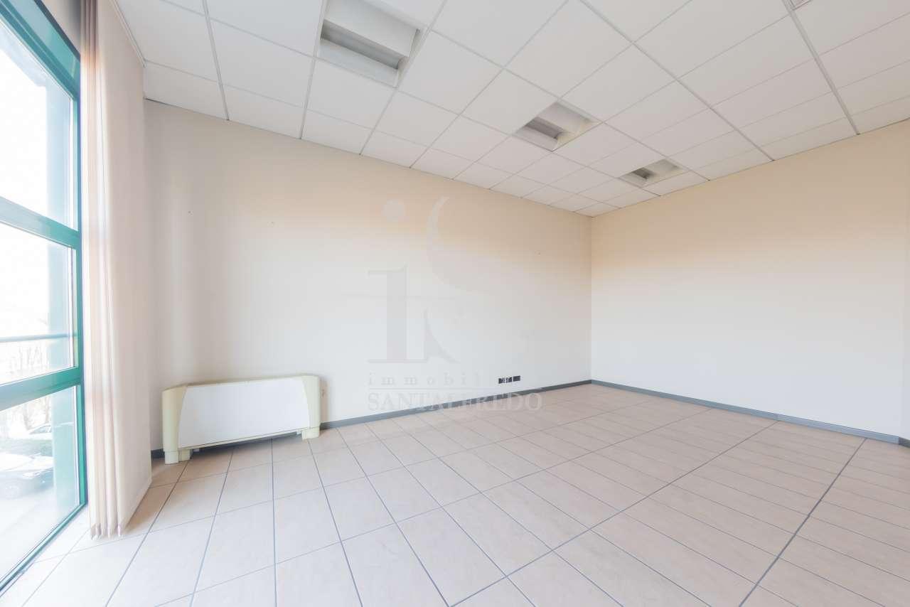 -vendita-11-studio-2193010.jpg