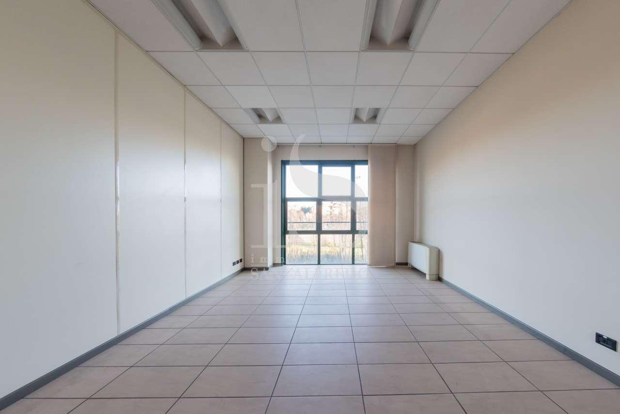 -vendita-14-studio-2193010.jpg