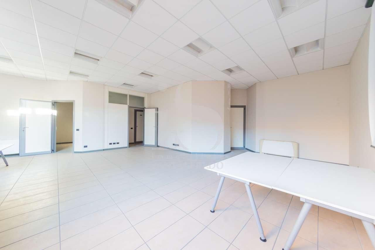 -vendita-17-studio-2193010.jpg