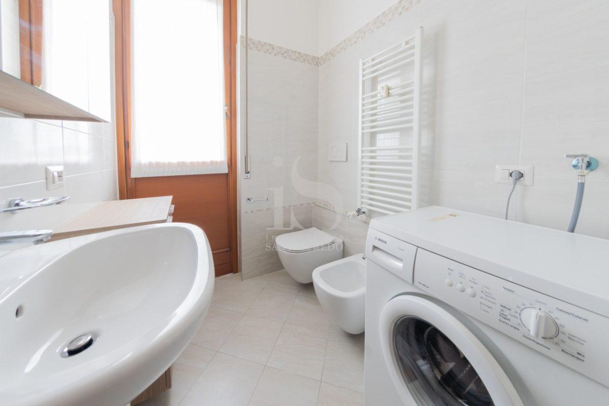 -vendita-18-bagno-2259802.jpg