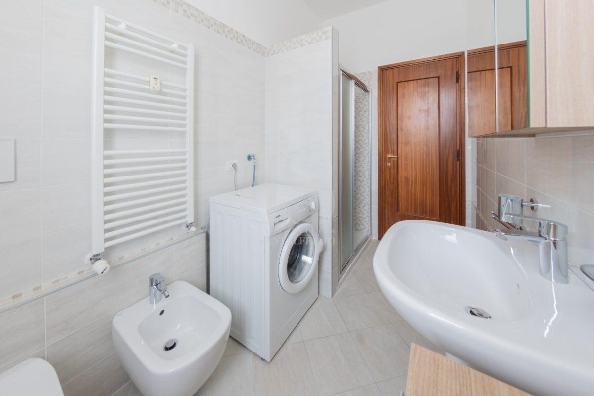 -vendita-19-bagno-2259802.jpg
