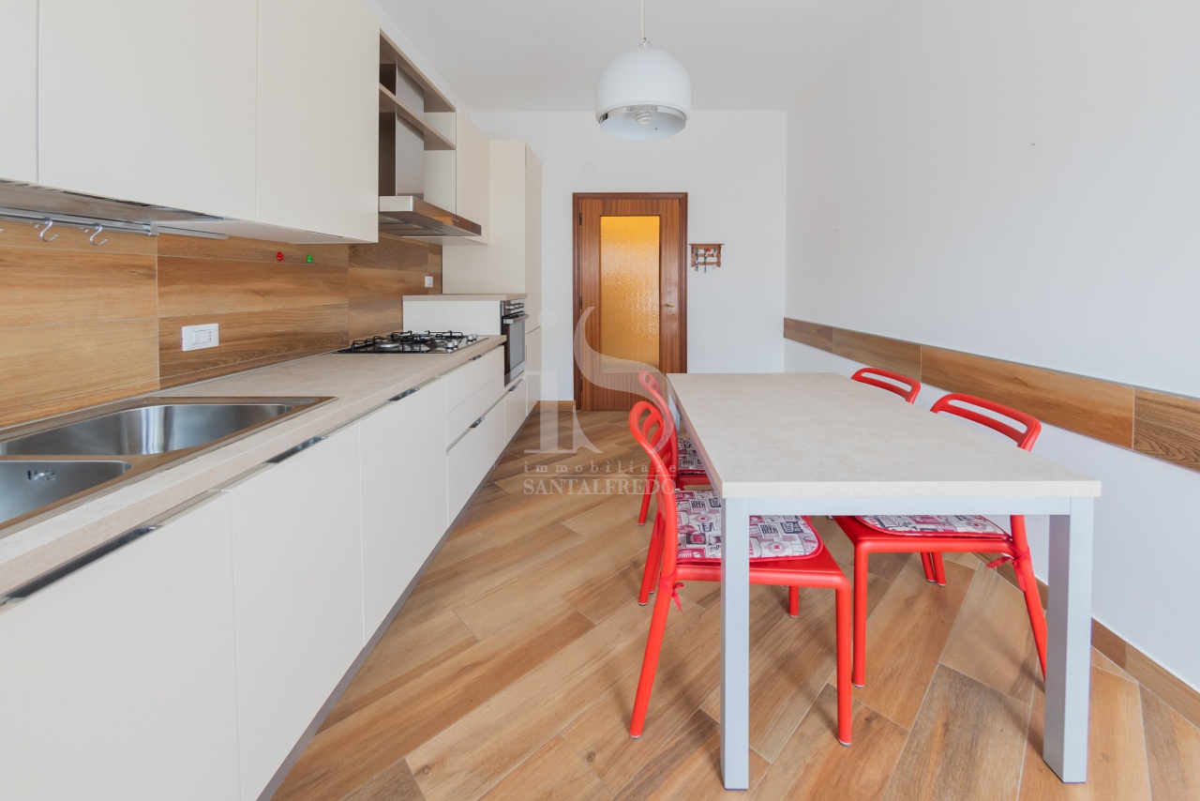 -vendita-20-cucina-2259802.jpg