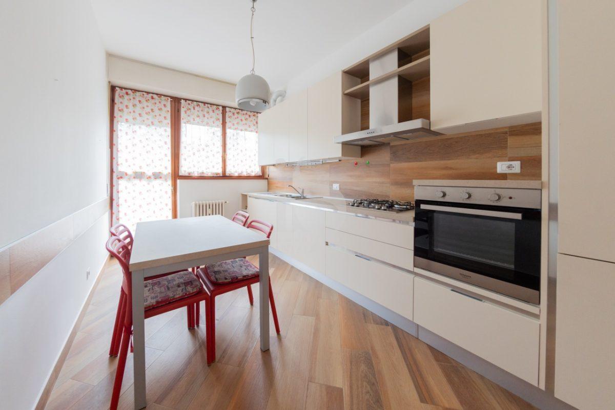 -vendita-21-cucina-2259802.jpg