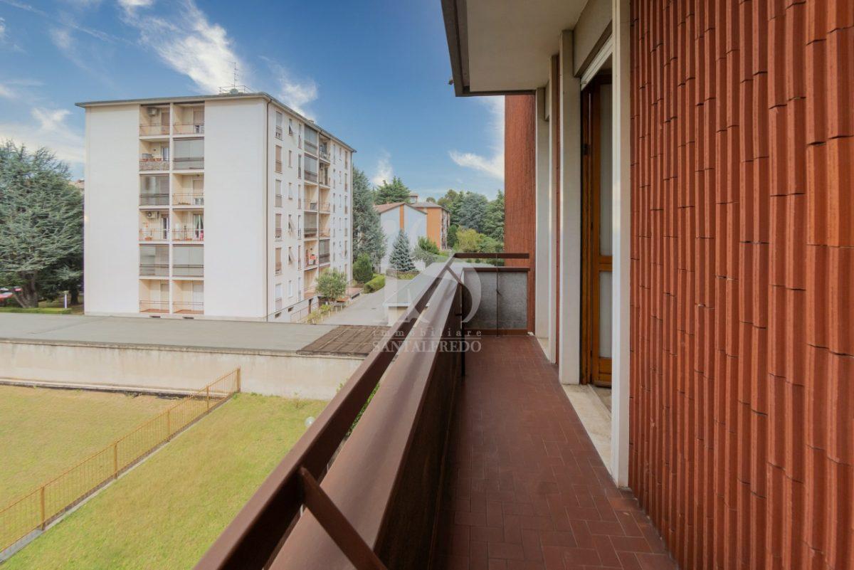 -vendita-22-balcone-2259802.jpg