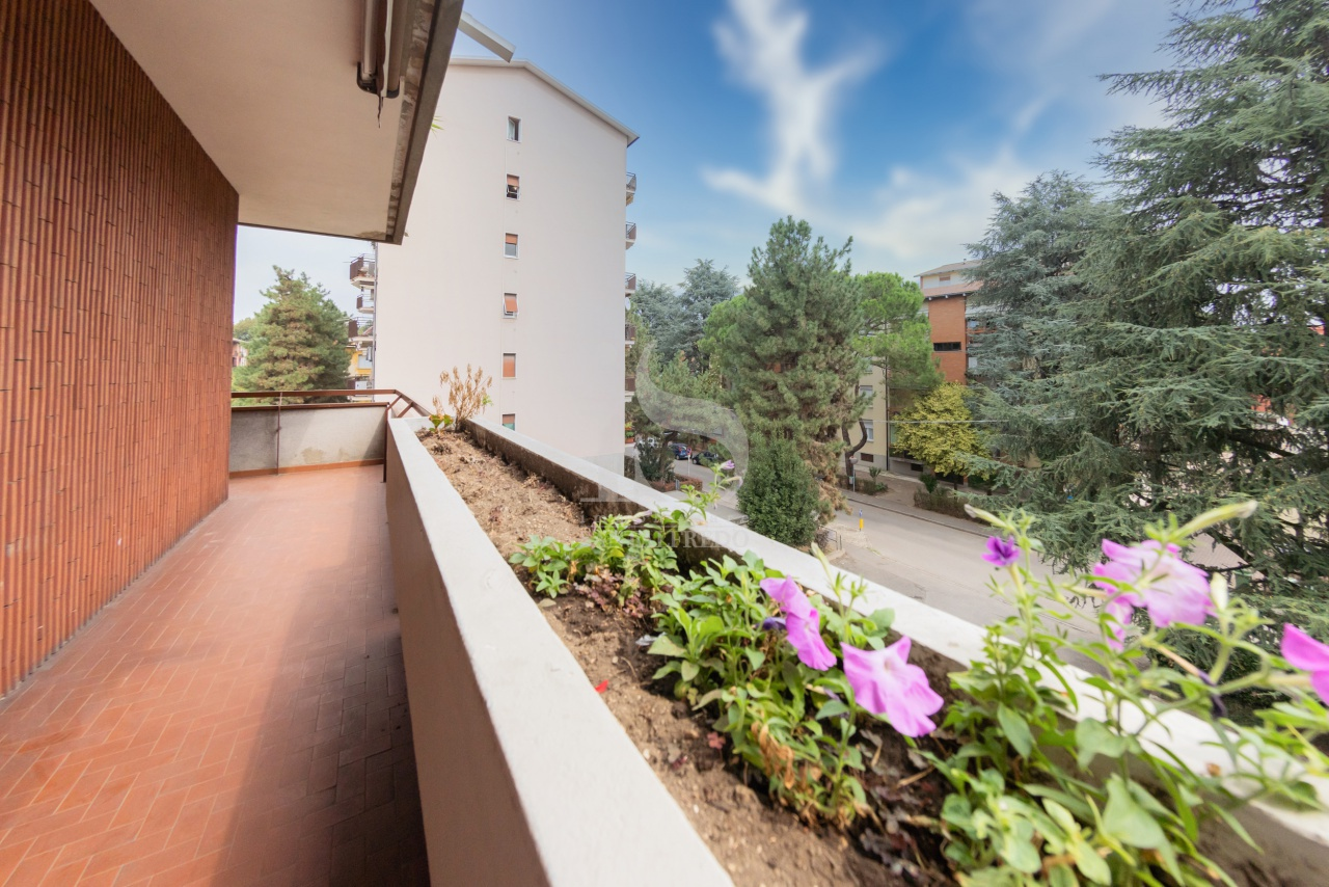 -vendita-5-balcone-2259802.jpg