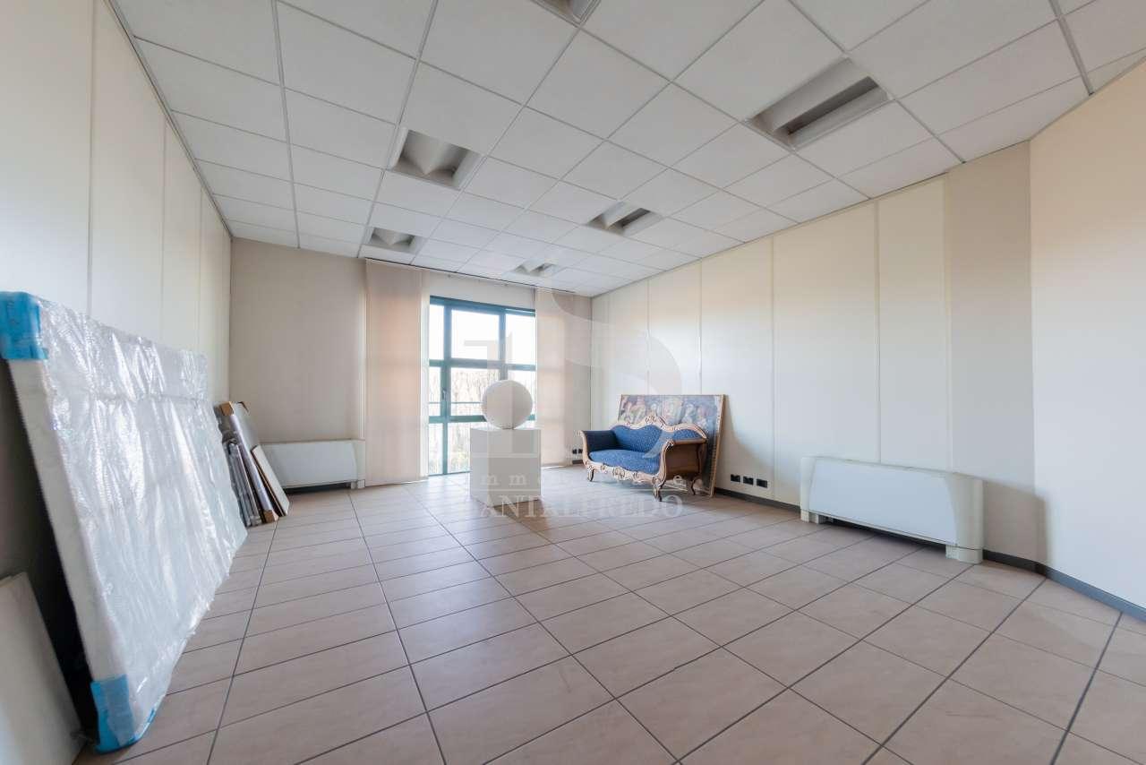 -vendita-7-studio-2193010.jpg