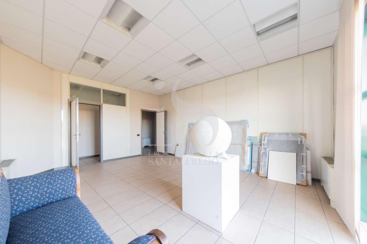 -vendita-9-studio-2193010.jpg