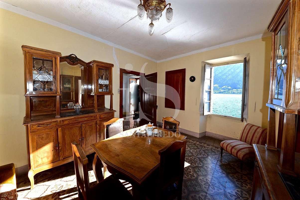 colonno-casa-indipendente–con-panorama-aperto-vista-lago-vendita-10–1538633.jpg