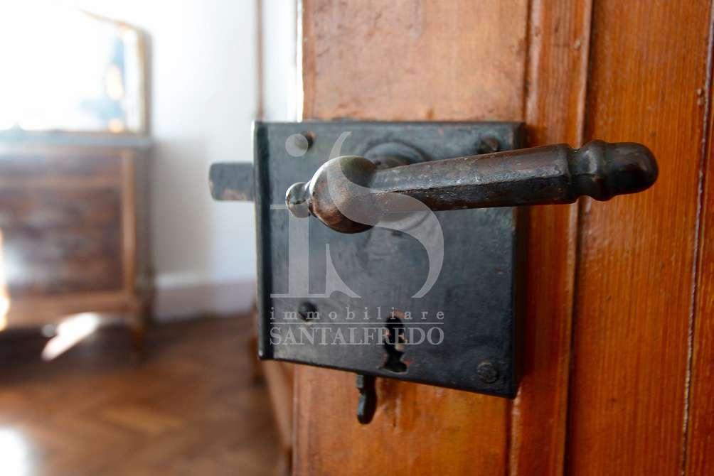 colonno-casa-indipendente–con-panorama-aperto-vista-lago-vendita-11–1538633.jpg