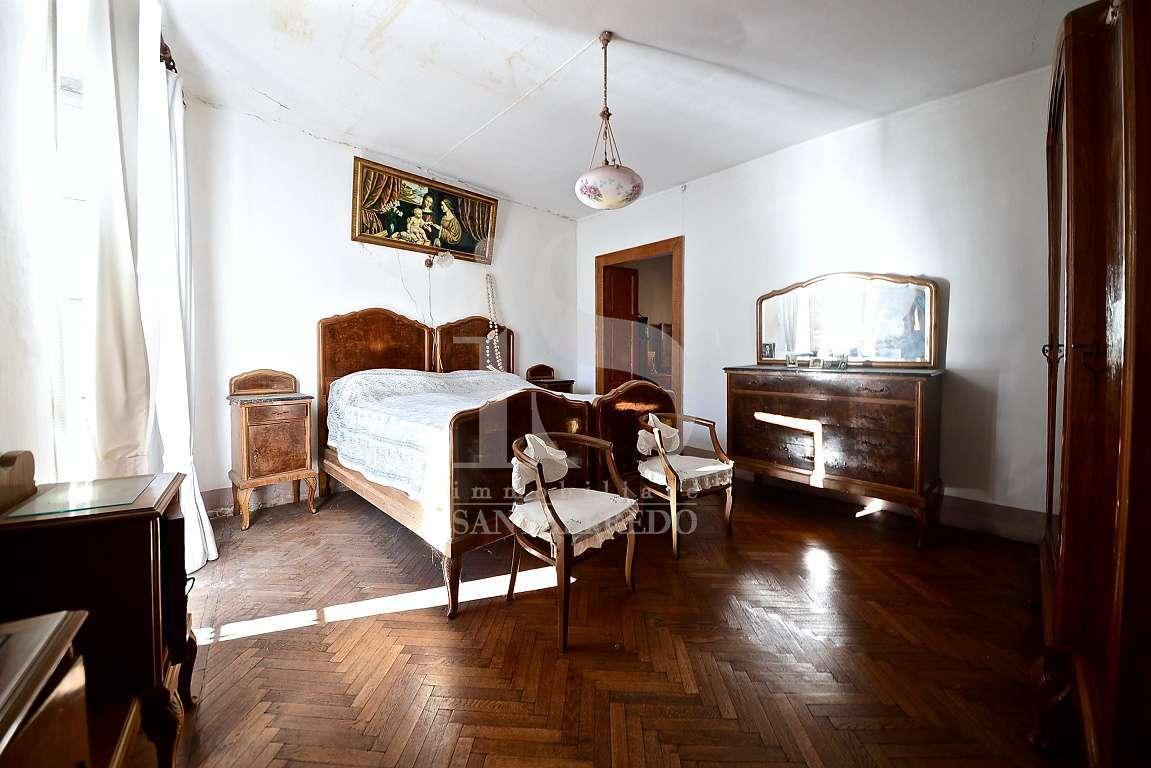 colonno-casa-indipendente–con-panorama-aperto-vista-lago-vendita-12–1538633.jpg