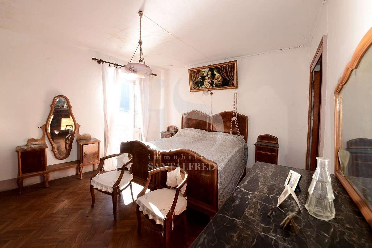 colonno-casa-indipendente–con-panorama-aperto-vista-lago-vendita-13–1538633.jpg