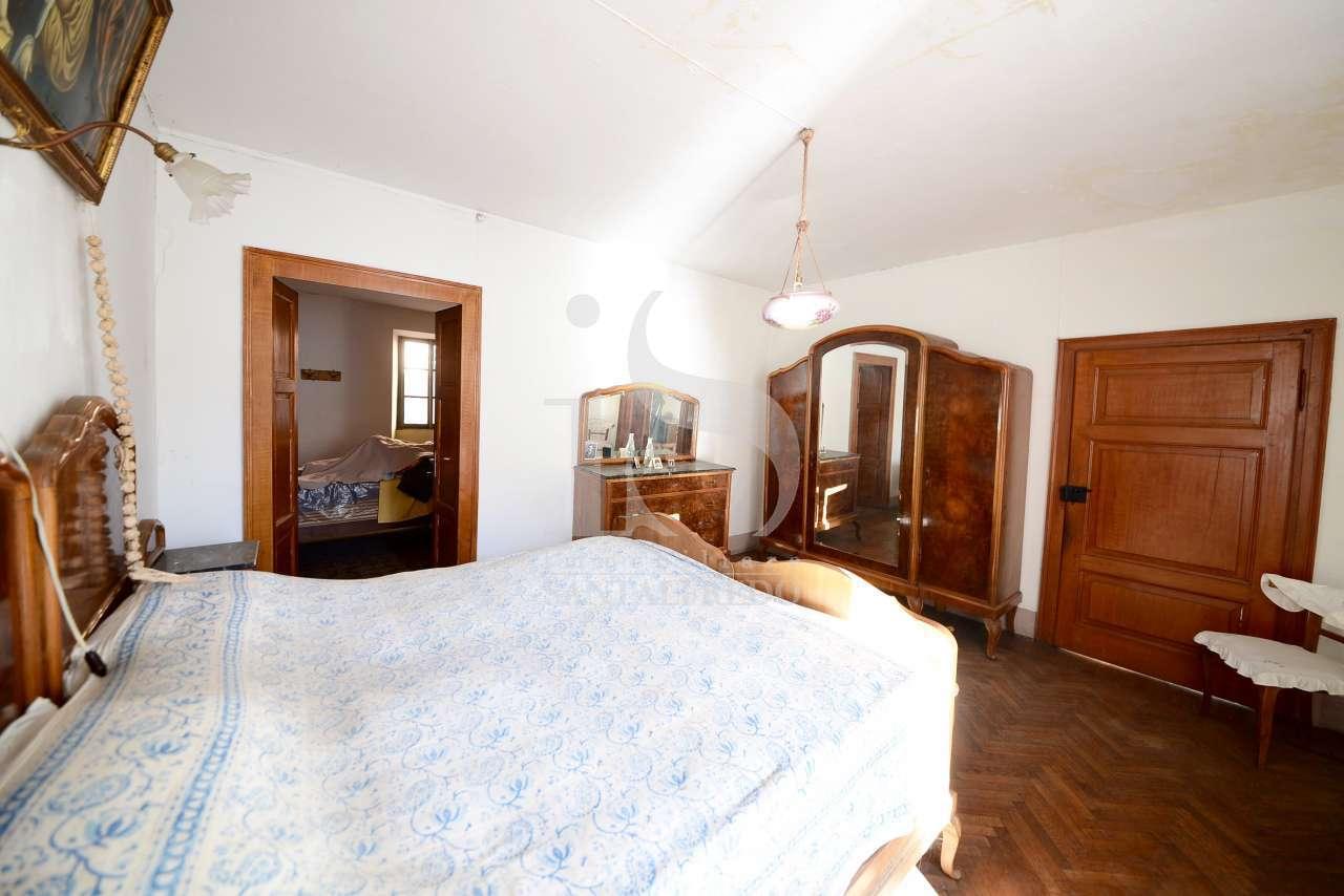 colonno-casa-indipendente–con-panorama-aperto-vista-lago-vendita-14–1538633.jpg