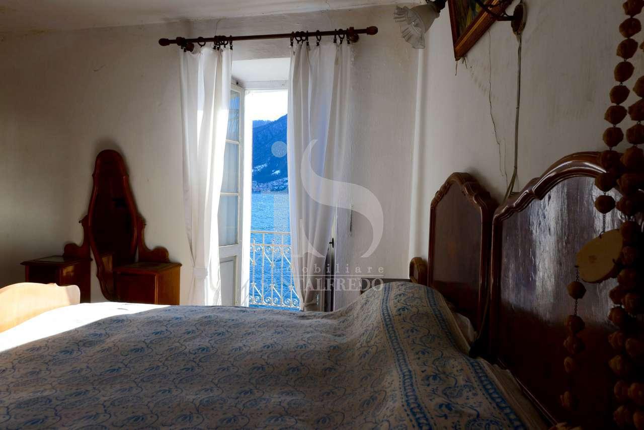 colonno-casa-indipendente–con-panorama-aperto-vista-lago-vendita-15–1538633.jpg