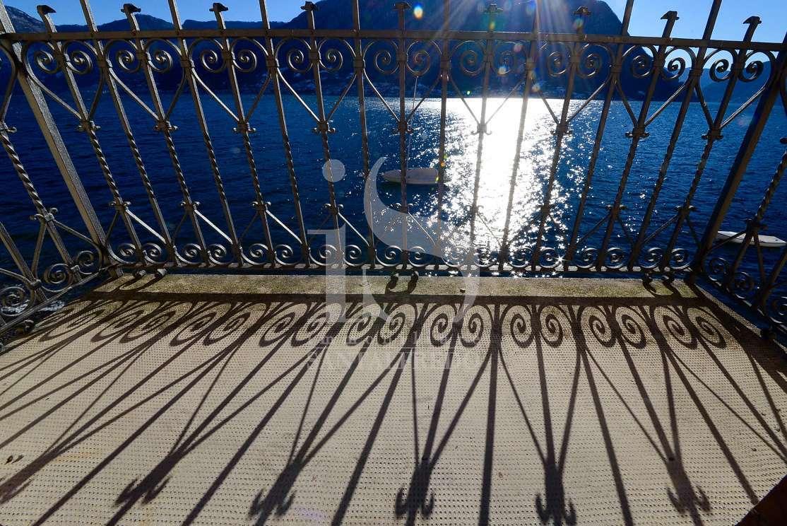 colonno-casa-indipendente–con-panorama-aperto-vista-lago-vendita-16–1538633.jpg