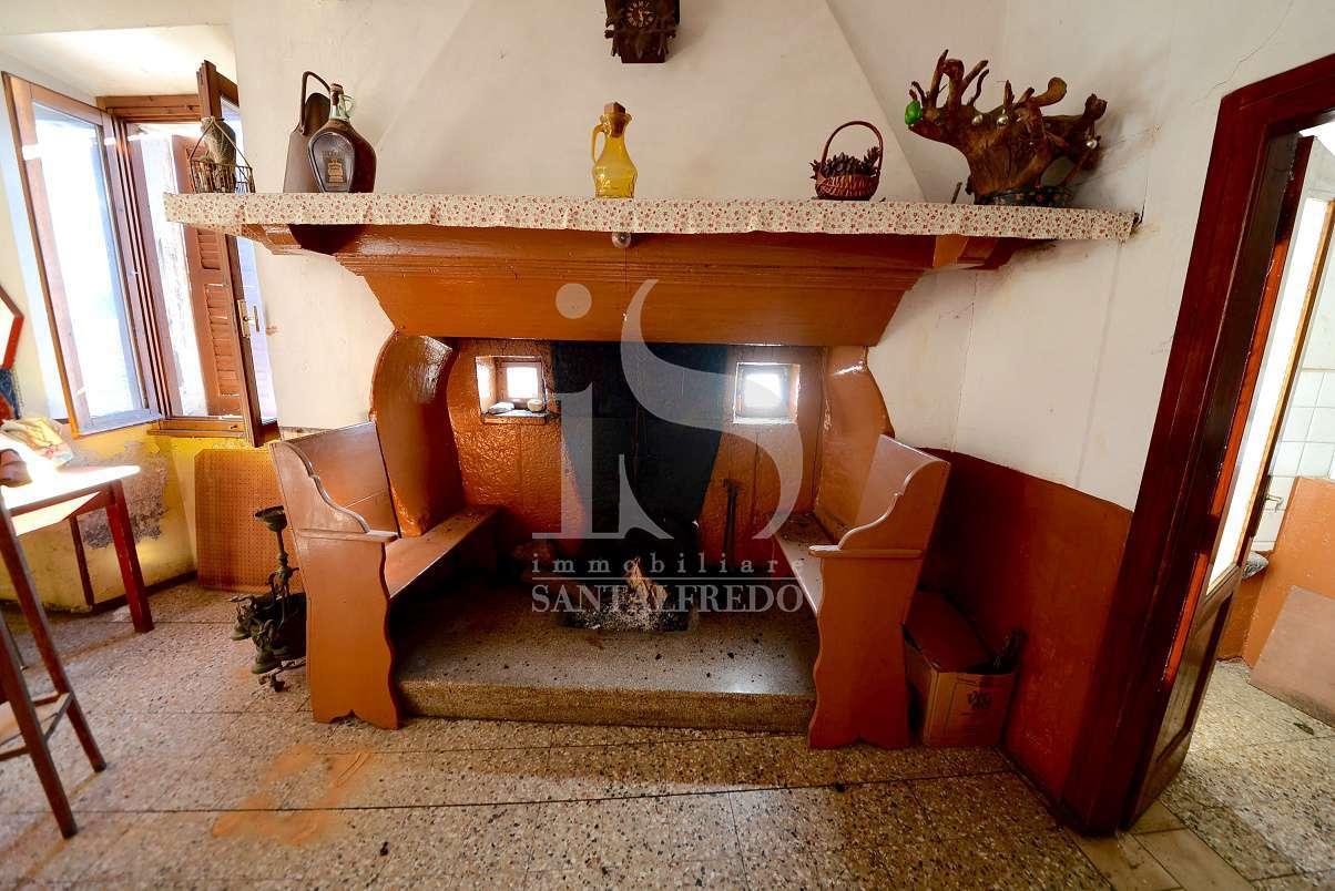 colonno-casa-indipendente–con-panorama-aperto-vista-lago-vendita-18–1538633.jpg