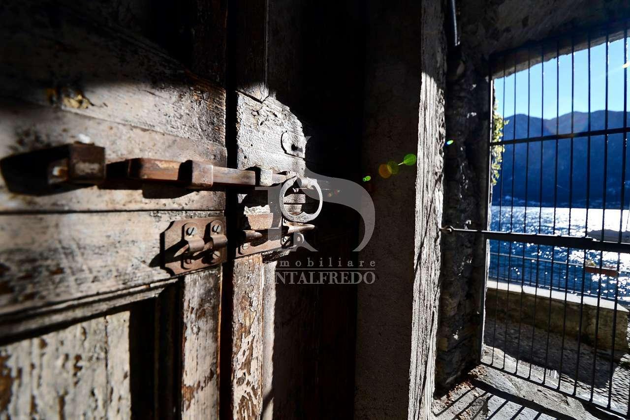 colonno-casa-indipendente–con-panorama-aperto-vista-lago-vendita-2–1538633.jpg