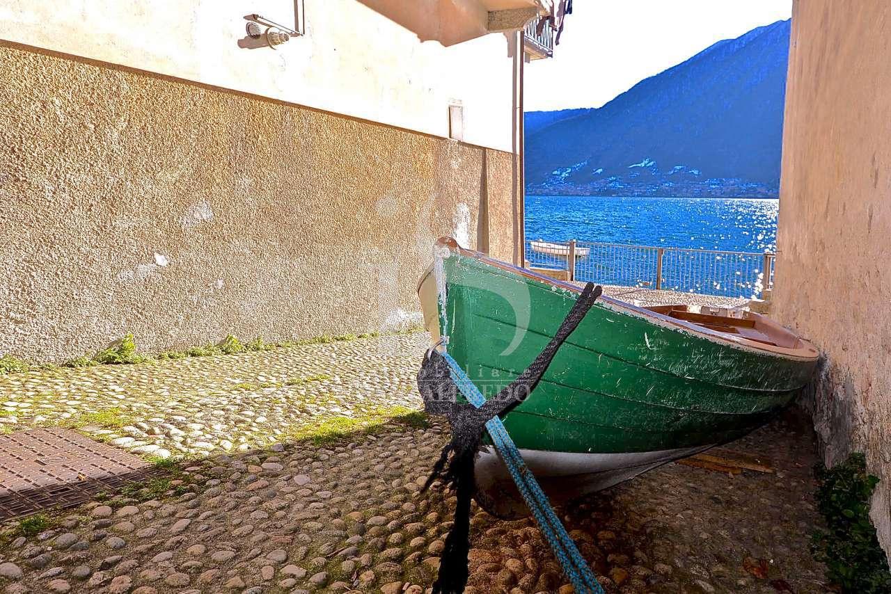 colonno-casa-indipendente–con-panorama-aperto-vista-lago-vendita-20–1538633.jpg
