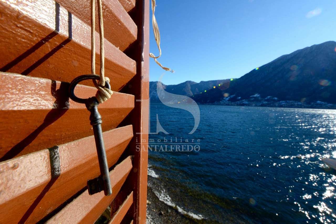 colonno-casa-indipendente–con-panorama-aperto-vista-lago-vendita-21–1538633.jpg