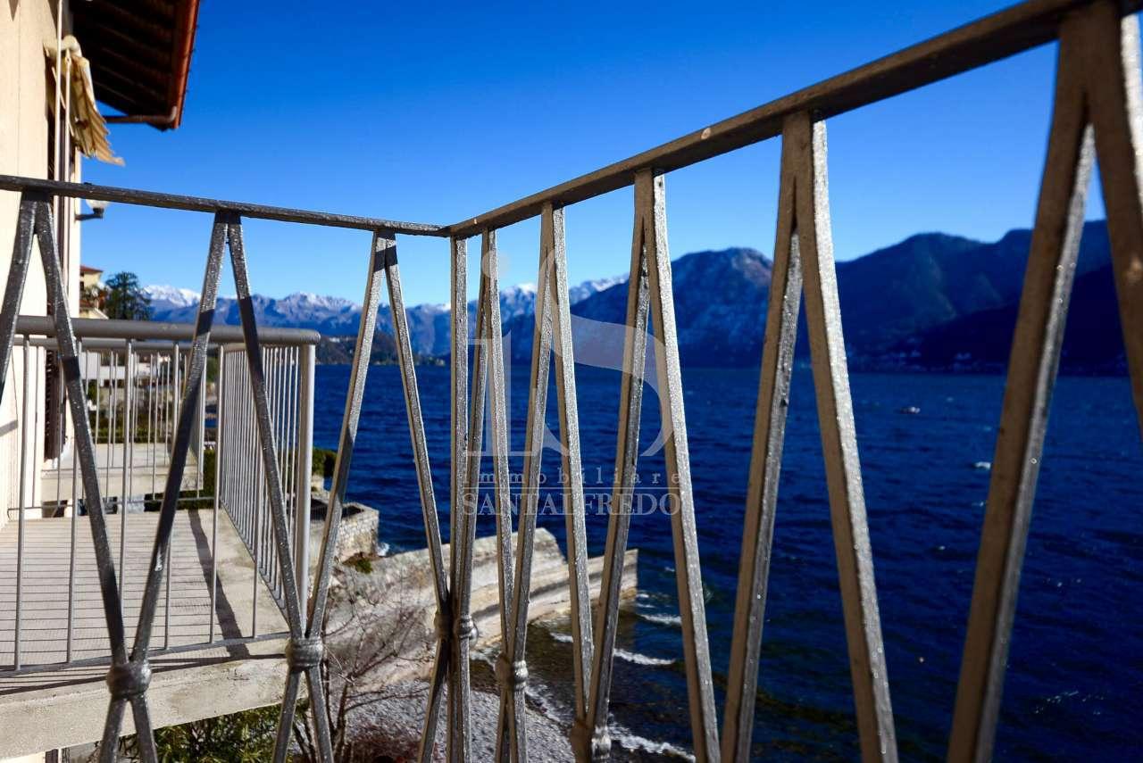 colonno-casa-indipendente–con-panorama-aperto-vista-lago-vendita-22–1538633.jpg