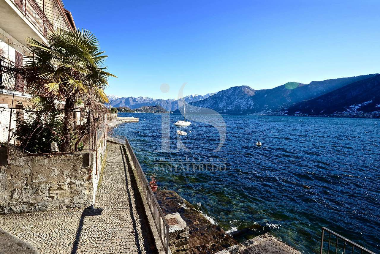 colonno-casa-indipendente–con-panorama-aperto-vista-lago-vendita-3–1538633.jpg