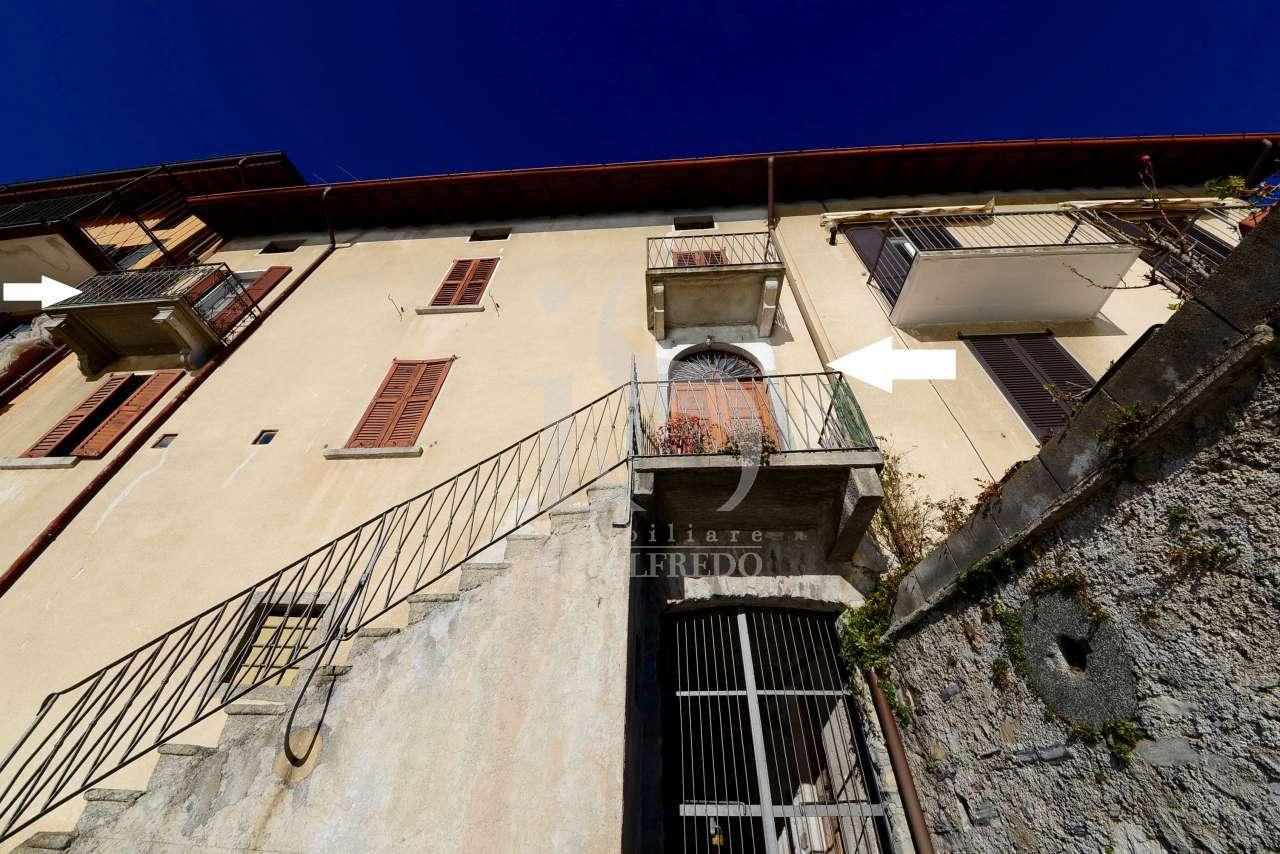 colonno-casa-indipendente–con-panorama-aperto-vista-lago-vendita-6–1538633.jpg
