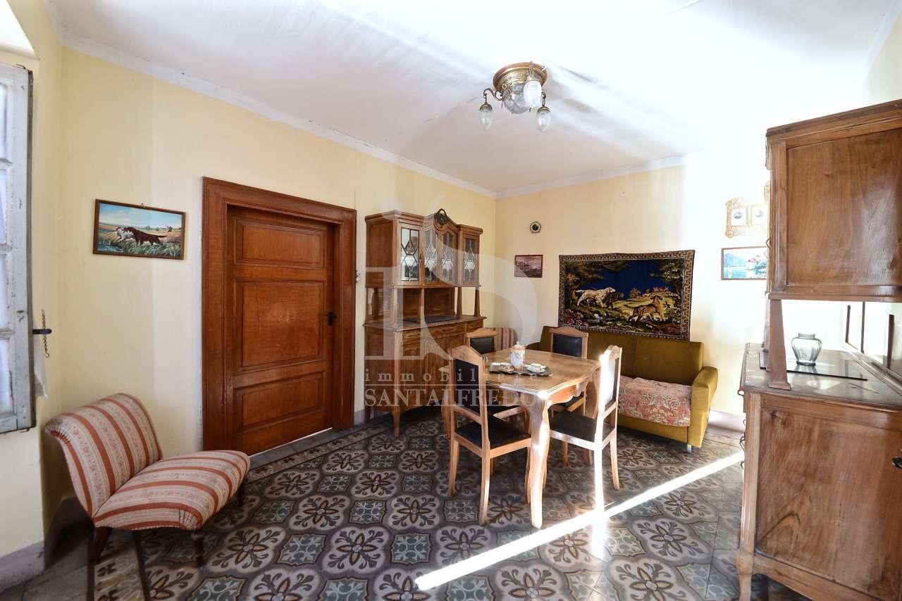 colonno-casa-indipendente–con-panorama-aperto-vista-lago-vendita-8–1538633.jpg