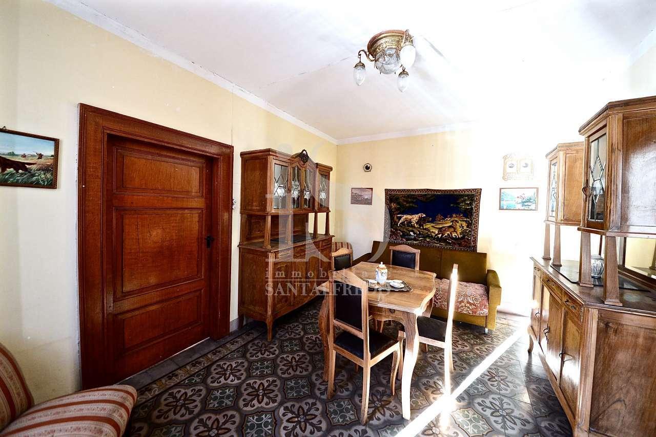 colonno-casa-indipendente–con-panorama-aperto-vista-lago-vendita-9–1538633.jpg