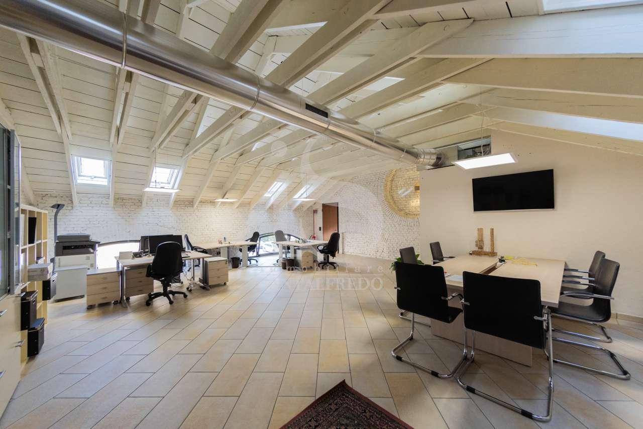 merate-ufficio-ristrutturato–vendita-1-ufficio-2122538.jpg