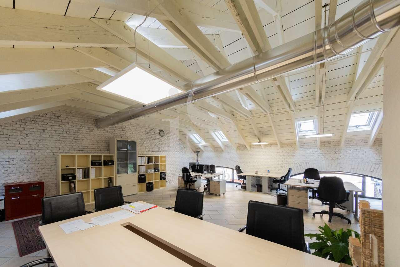 merate-ufficio-ristrutturato–vendita-10-ufficio-2122538.jpg