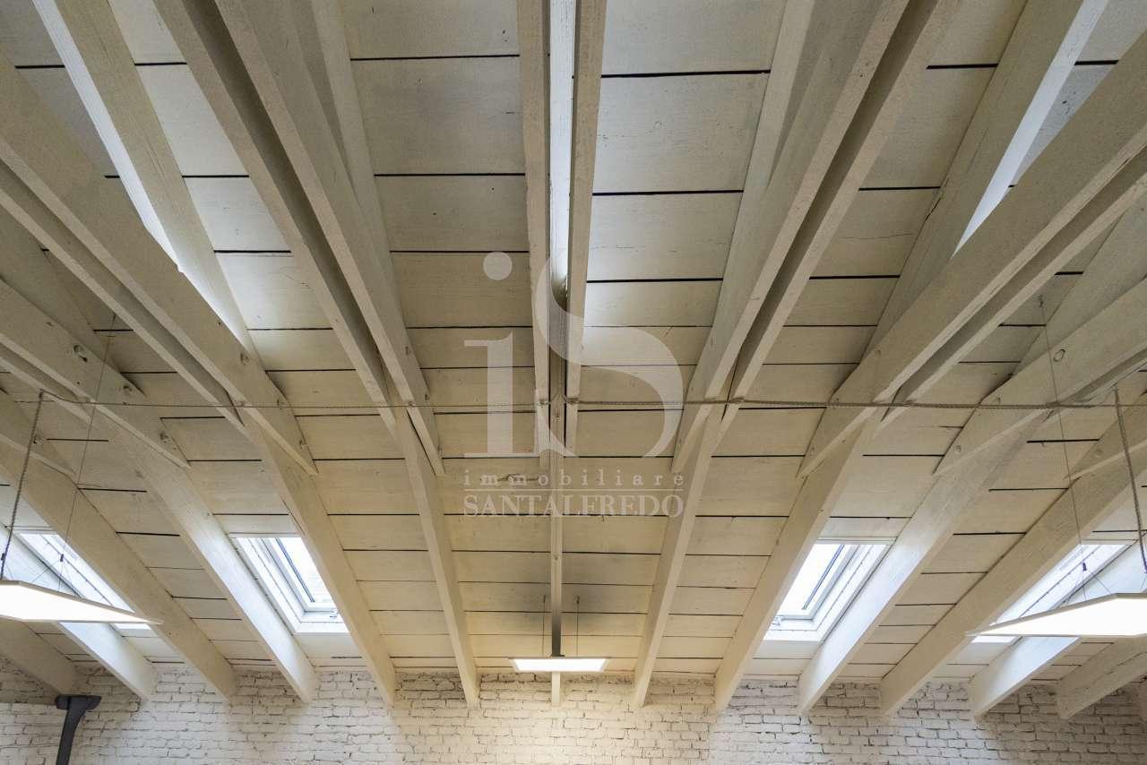 merate-ufficio-ristrutturato–vendita-11-dettaglio-2122538.jpg