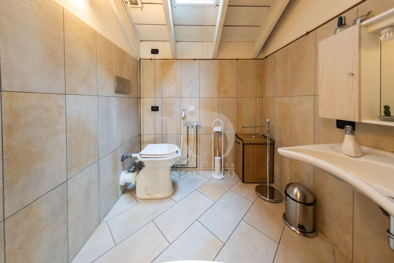 merate-ufficio-ristrutturato–vendita-13-bagno-2122538.jpg