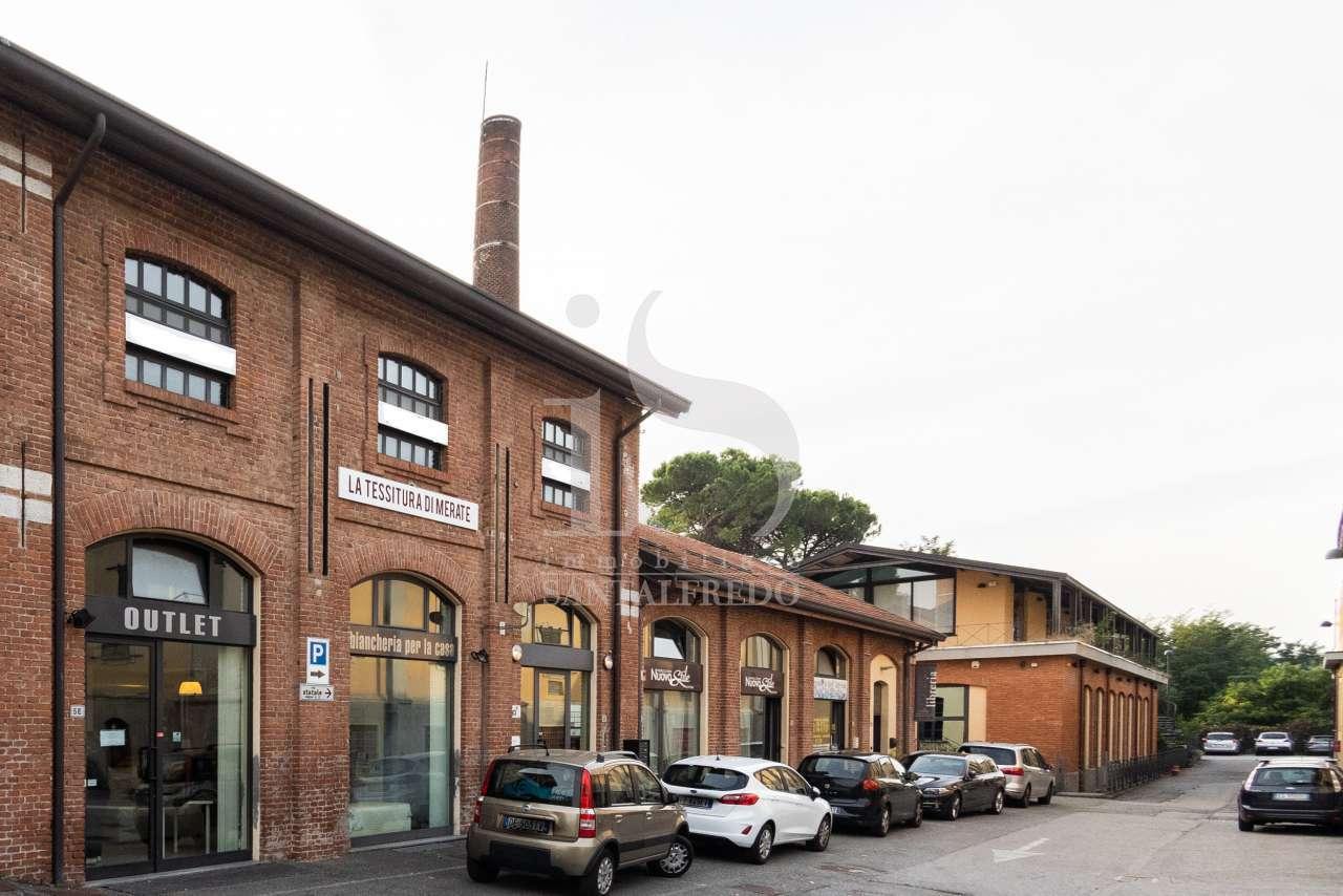 merate-ufficio-ristrutturato–vendita-17-facciata-2122538.jpg