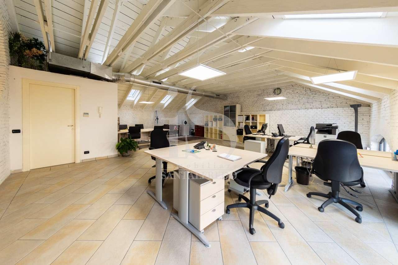 merate-ufficio-ristrutturato–vendita-2-ufficio-2122538.jpg