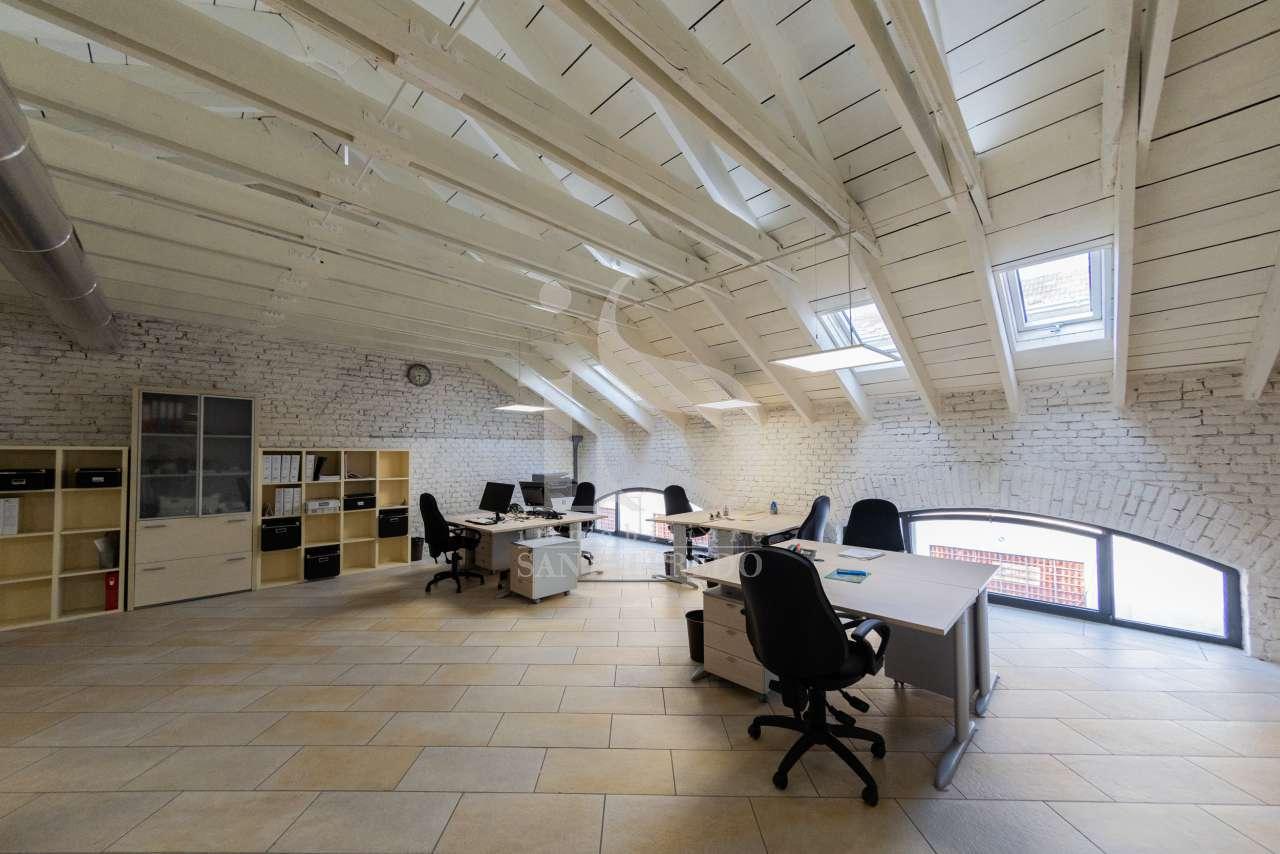 merate-ufficio-ristrutturato–vendita-3-ufficio-2122538.jpg