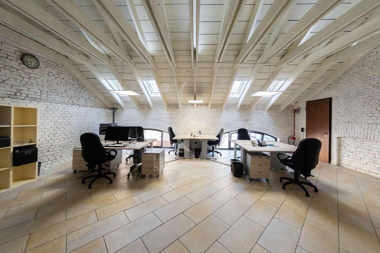 merate-ufficio-ristrutturato–vendita-4-ufficio-2122538.jpg
