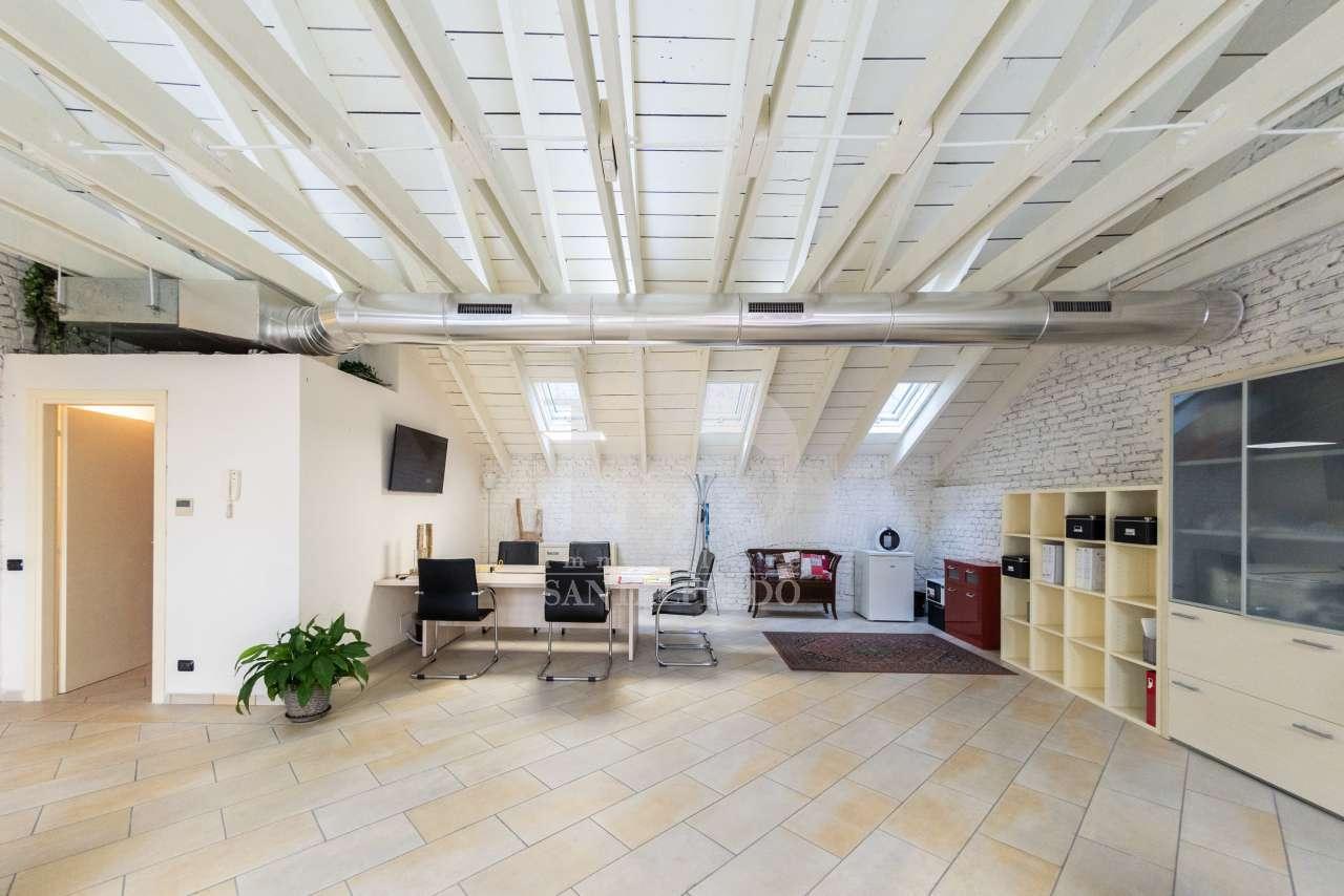 merate-ufficio-ristrutturato–vendita-5-ufficio-2122538.jpg
