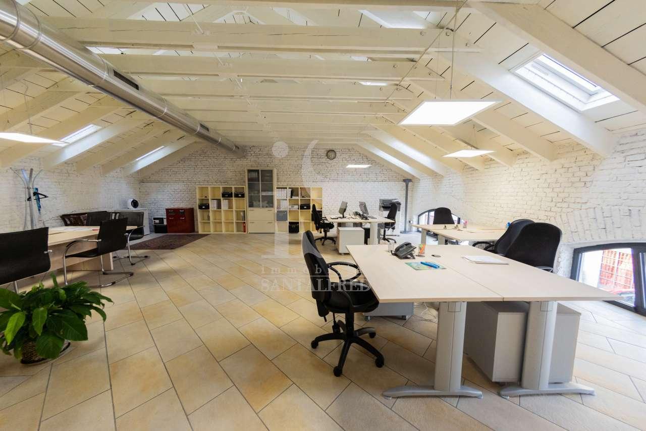 merate-ufficio-ristrutturato–vendita-6-ufficio-2122538.jpg