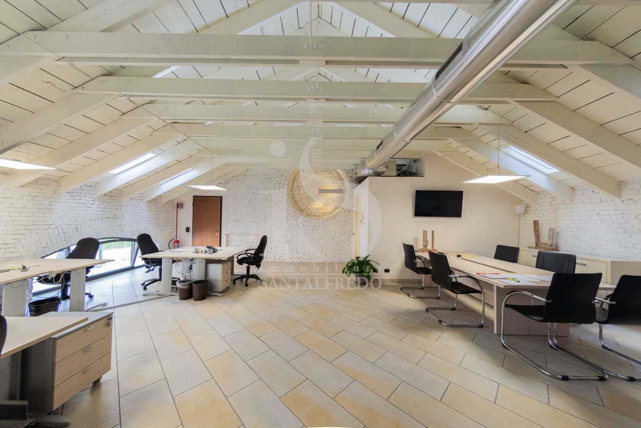 merate-ufficio-ristrutturato–vendita-7-ufficio-2122538.jpg