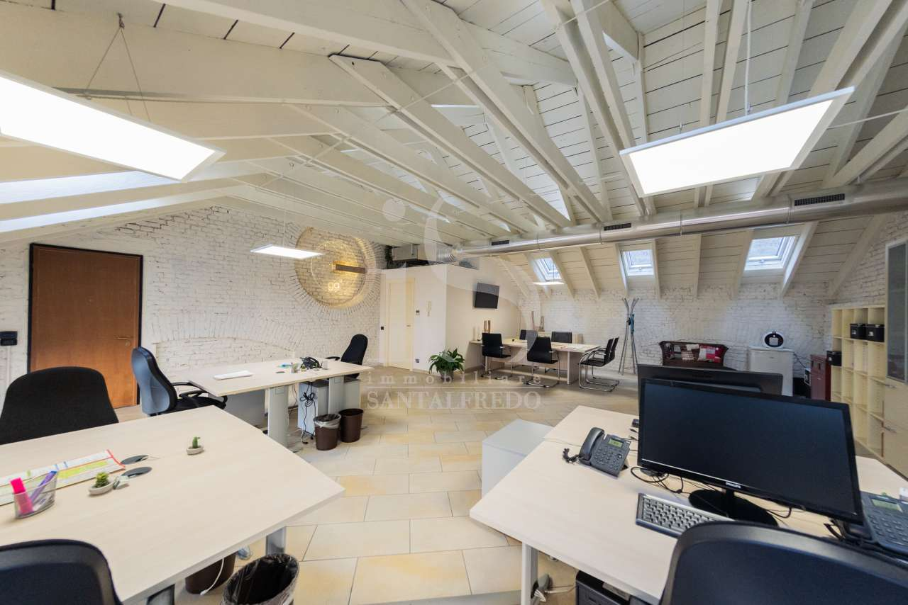 merate-ufficio-ristrutturato–vendita-8-ufficio-2122538.jpg