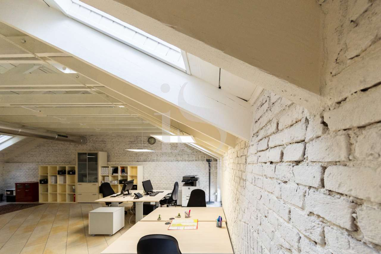 merate-ufficio-ristrutturato–vendita-9-ufficio-2122538.jpg