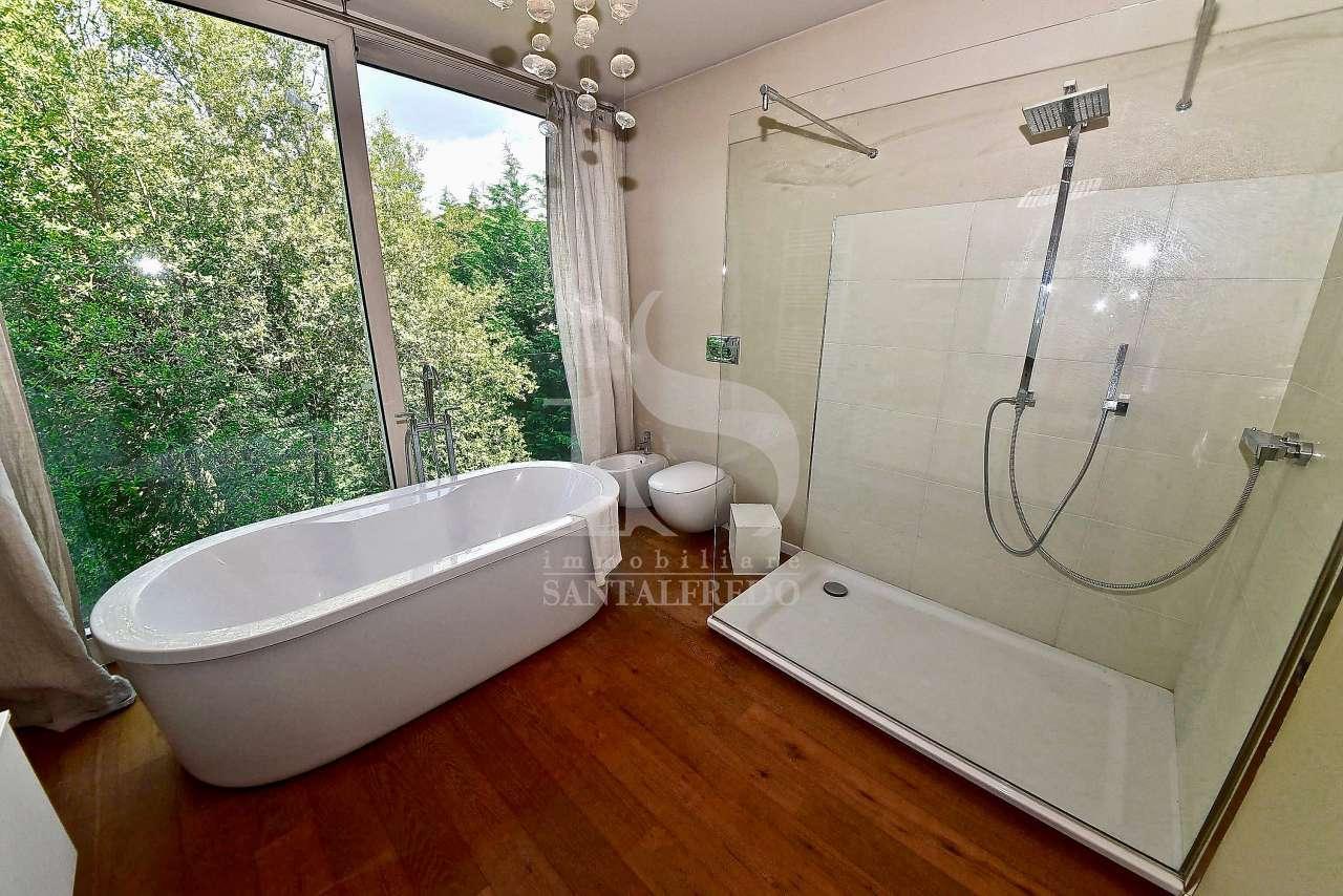 sodalizio-di-forme-e-colori-per-una-dimora-di-pregio-vendita-13-bagno-2220921.jpg