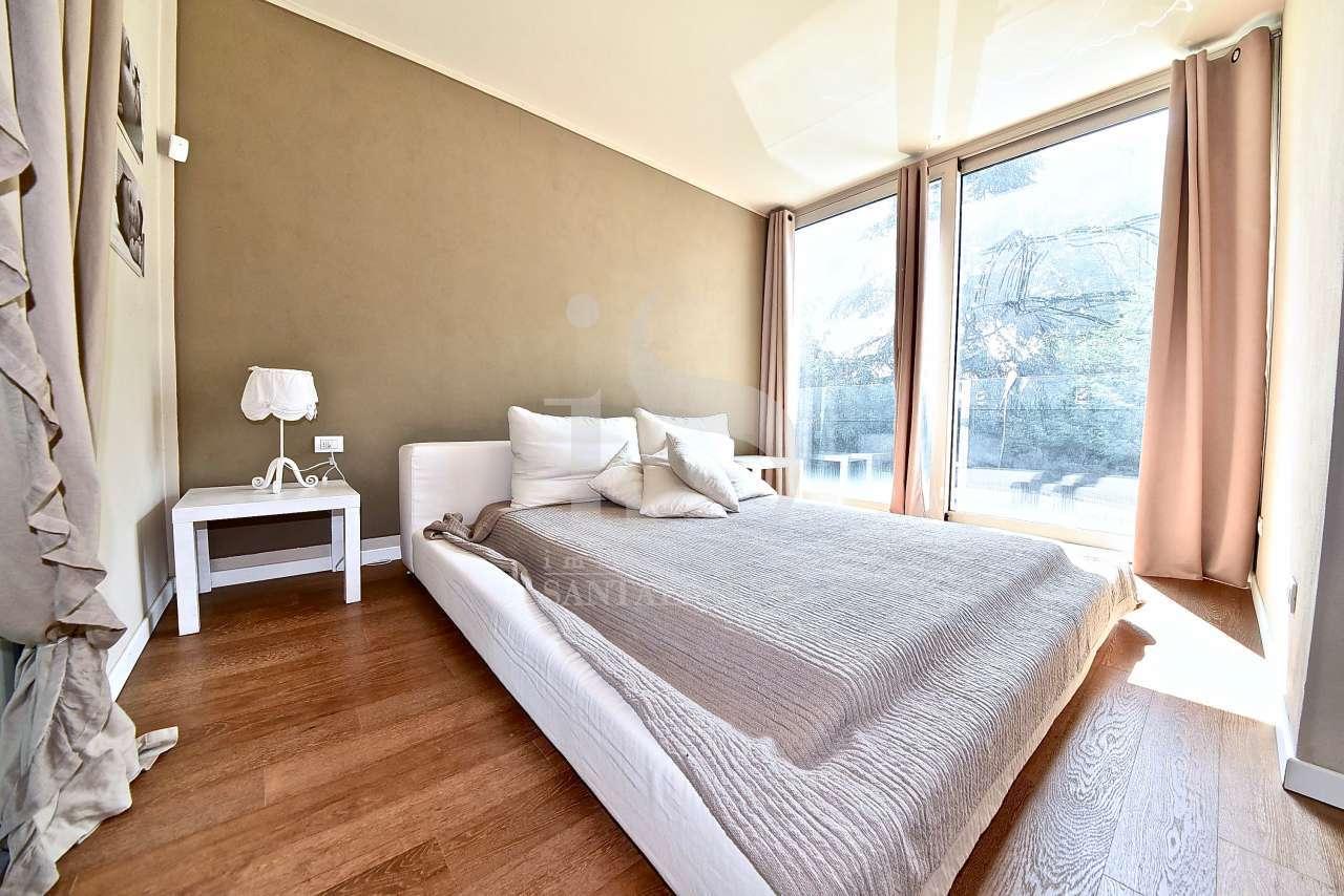 sodalizio-di-forme-e-colori-per-una-dimora-di-pregio-vendita-18-camera-da-letto-2220921.jpg