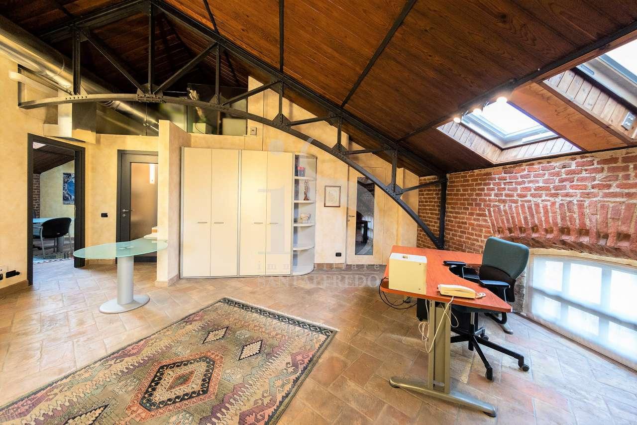 ufficio-in-vendita-vendita-20-studio-2122537.jpg