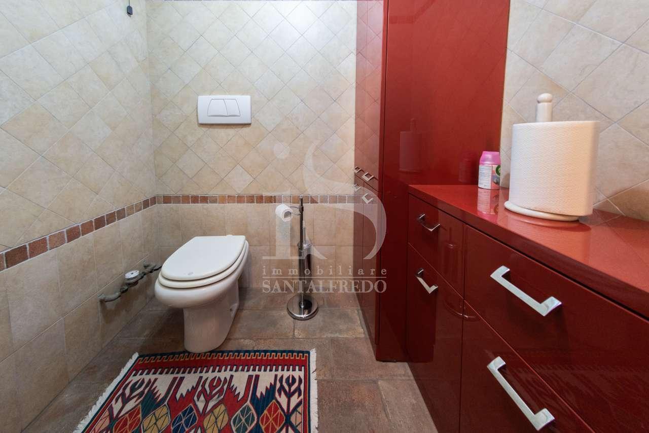 ufficio-in-vendita-vendita-25-bagno-2122537.jpg