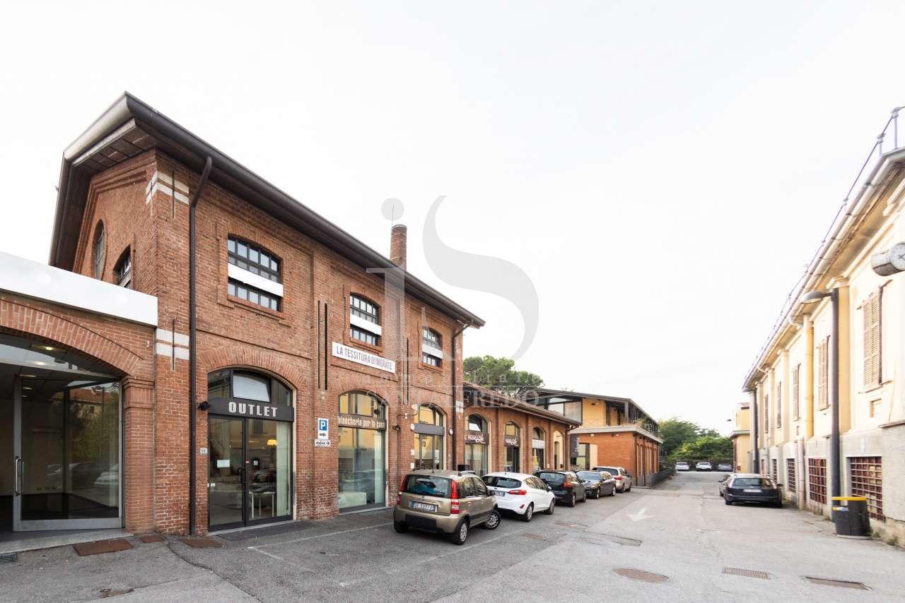 ufficio-in-vendita-vendita-6-facciata-2122537.jpg