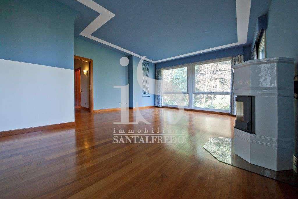 villa-singola-con-parco-privato-vendita-12-camera-da-letto-2052693.jpg